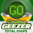 Free games : Total Chips