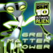 Free games : Ben10 Grey Matter and the ultimate memory game
