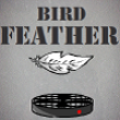 Free games : Bird Feather