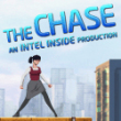 Action games : The Chase