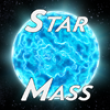 RPG games : Star Mass