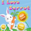 Logic games : I Love Carrot-1