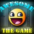 Awesome Face The Game