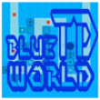Strategy games : Blue World TD