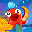 Free games : Sea Bubbles
