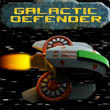 Strategy games : Galactic Defender