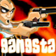 Free games : Gangster VS Zombie