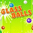 Free games: Glass Balls