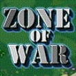 Free games: Zone of War
