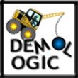 Free games: Demologic