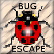 Free games: Bug Escape