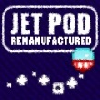 Free games : Jet Pod Remanufactured