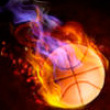 Free games: Basketball Shoots Challenge
