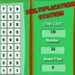 Free games: Multiplication Station-1