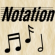 Free games: Notation