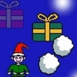 Free games : Snowballed