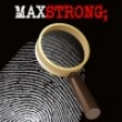 Free games: Max Strong Private Investigator
