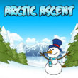 Strategy games : Arctic Ascent