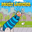 Free games: Cara's Pocket Launcher