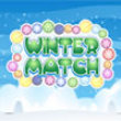 Free games: Winter Match