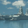 Battleship War by FlashGamesFan.com
