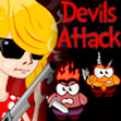Free games: Devils Attack