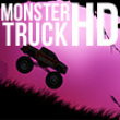 Free games: Monster Truck HD