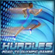 Sport games: Hurdles: Road to Olympic Games