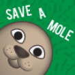 Free games: Save a Mole