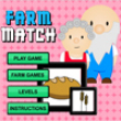 Free games: Farm Match