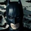 Free games: Batman 3 The Dark Knight Rises