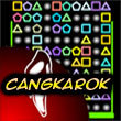 Action games: Cangkarok