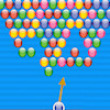 Free games: Bubble Shooter Classic
