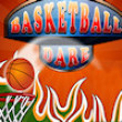 Free games : Basketball Dare