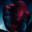 Free games : Spiderman 4
