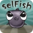 Free games: selFish