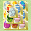 Free games: Happy Easter Mahjong
