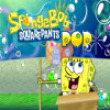 Free games: Spongebob Bubble Pop