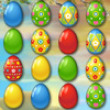 Free games: Easter Egg Slider