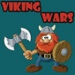Free games : Viking Wars