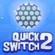 Free games : Quick Switch 2