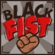 Free games : Black Fist