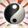 Yin and Yang - Merge