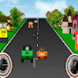 Free games: Legendary Driving 3D