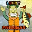 Free games : Lucky Fisherman