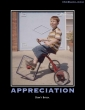 Funny pictures: Appreciation
