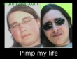 Funny pictures: Pimp my life!