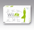Funny pictures: Wii Fit Kamasutra Edition