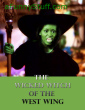 Funny pictures : Wicked witch of the west wing