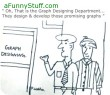 Funny pictures : Graph Designing Department